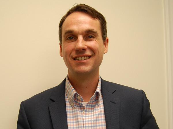 Matt McCrystal - Real Estate Attorney